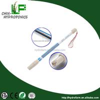 Hydroponic PH meter
