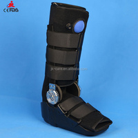 Health Care Product Ankle Brace support, Soft Ankle Splint