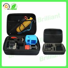 universal waterproof camera case, case for ip camera, camera lens case