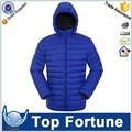 дешевые мужские зимние куртки, детские зимние куртки, дешевые зимние куртки