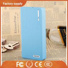 Sale in bulk factory price oem 50000 mah power bank recharger