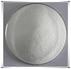 powder Sodium Gluconate 99% organic calcium fertilizer