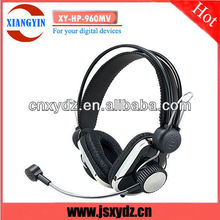 2013 Fashion mix-style headphones landline phone models