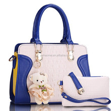 Hot Sale New Fashion Women Bags Handbags Shoulder Bags