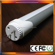 great quality superior service t8 led tube led tube lowes lighting department