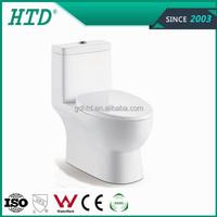 China wholesale----HTD-MY-2137