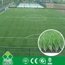 Sports floor soccer turf artificial grass for football