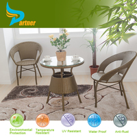 Suppliers Factory Direct Sale Closeout Wholesale Miami Used Rattan Wicker Restaurant Outdoor Furniture