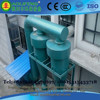 Air filter industrial dust extraction collector/Pulse dust removal