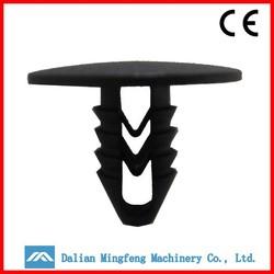 Auto plastic clip and auto plastic fasteners wholesale