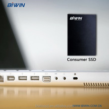 "BIWIN 2015 newest hot 2.5"" SATA SSD"