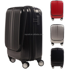 """20"""" inch luggage bag with latptop compartment"""