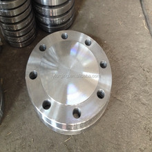 18'' large dimension a350 lf6 carbon steel flange