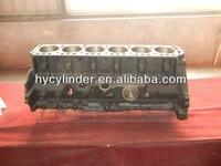 Ford 4.9L cylinder block