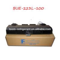 Car Air Conditioner Evaporator Unit BUE-223L-100 For Min Bus,Auto Evaporator Unit 223L