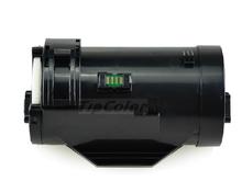 Empty toner cartridge M300 compatible for Epson