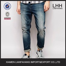 import jeans casual baggy trousers pants models for men