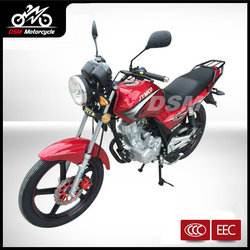 don't miss 250 cc motorcycle