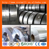 AISI 304n ba 8k cr cold rolled stainless steel coil / mill manufacturing raw material