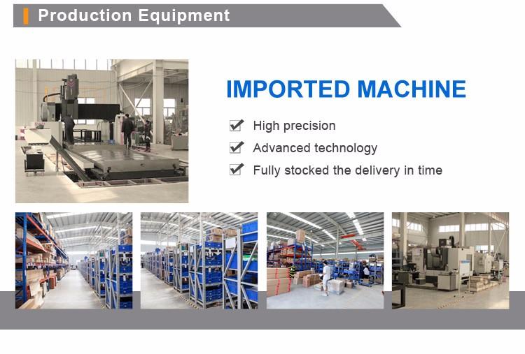 warehouse-laser cutting machine.jpg