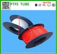 teflon hose tube pipe in china manufacturer