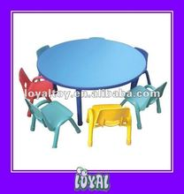 Good Price high quality kids tables and chairs australia With QUALITY MADE IN CHINA
