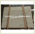 guangxi branco dolomita mármore