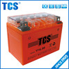 12v 4ah Motorcycle Battery motorcycle battery ftr4a-bs