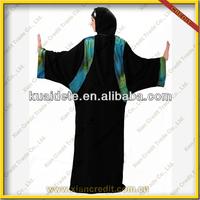 2015 New Fashion Women Abaya Dubai on Sale