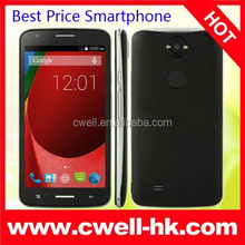 PS-V18 Low Price Smartphone Android 4.4 MTK6572A Dual Core 4.5 Inch Low Price 3G China Mobile