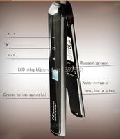 Утюжок для выпрямления волос OEM 220/240v /, 888