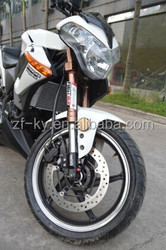 2015 racing motorcycle 250cc ,water cool sport motocicletas