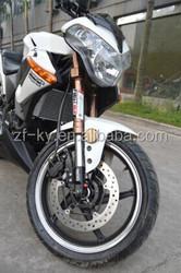 2015 new racing motorcycle,250CC water cool engine motocicletas motos