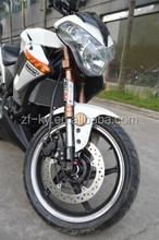 new 250CC sport racing motos,water cool engine racing motorcycle