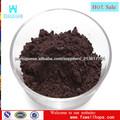 Pigmento marrom cerâmica marrom pigmento