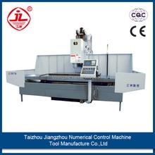 Factory price mini desktop cnc wood router mini cnc milling machine