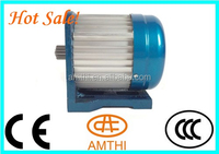 electric vehicle driving kits,Golf Cart Driving Assembly&motor,Dc Motor And Controller