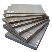 best quality taekwondo board in 5mm thickness