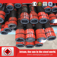 High quality competitive price carbon steel pipe dubai for oil and gas transportation