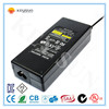 12V8A Waterproof LED Power Supply UL