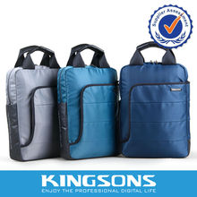 High Grade laptop case for macbook, 13.3 inch Laptop handbag, messenger bag