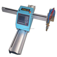portable cutting cnc plasma torch / micro mini gas torch / used cnc plasma cutting machines
