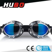 cool design colorful lens motorcycle helmet eyewear halley fashionable glasses