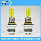 Alta qualidade carro auto lâmpadas 9005 (HB3) 12V100W automotivas lâmpadas auto lâmpada
