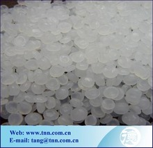 LLDPE granule for film/extrusion/blowing/injection grade