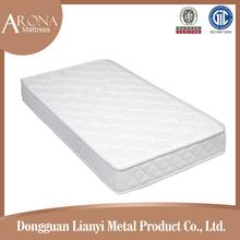 mattress foam queen 3 inch topper, mattress foam toppers,mattress foam topper king memory manufacturer