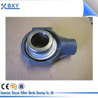 toyota bearing uct213 sales good in China & best price