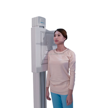 50kw x-ray system supplier with CE/FDA/ISO Approval alibaba 100mA x ray