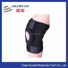 Nuotai NT-14B Warm Knee Pad