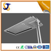 2015 hot sale in middle East factory price commercial street light